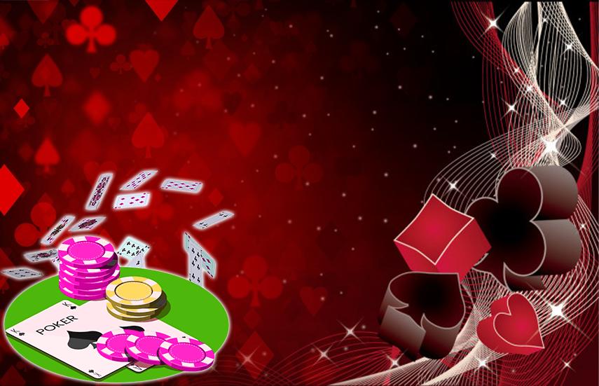 Peluang Menang Poker Online yang Bisa Didapatkan Bettors
