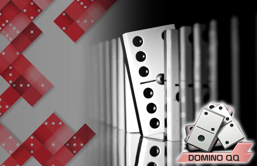 Cara Menang Mudah Domino qq yang Jarang Diperhatikan Bettors