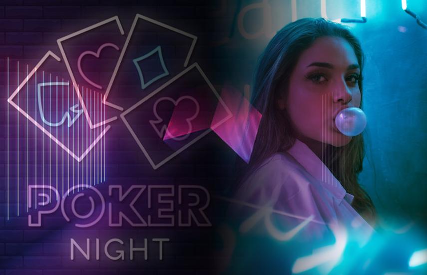 Bedakan-Agen-Poker-Online-Terpercaya-dan-Tipu-tipu