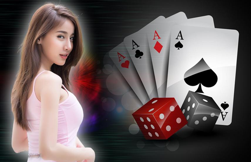Inilah Jackpot Poker Online Yang Janjikan Profit Fantastis